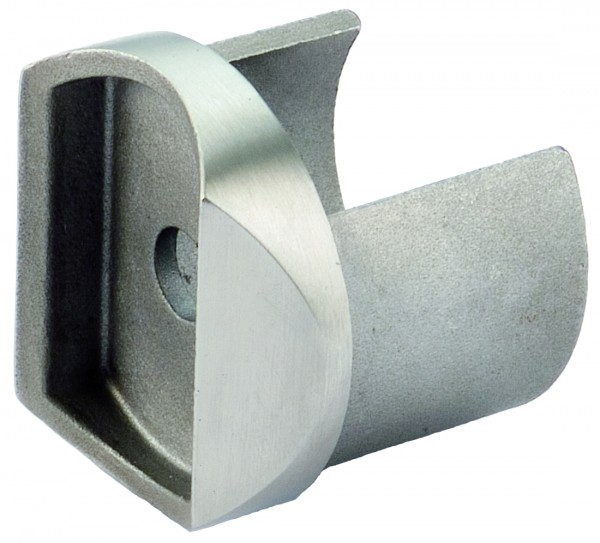 VA Adapter für Nutrohr 42,4mm
