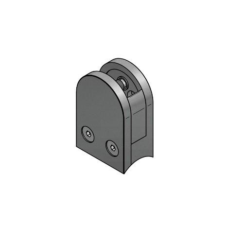 CN6364000_Abbildung_AbP b (ohne Schriftzug)