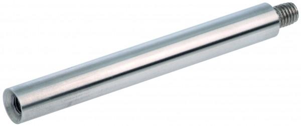 VA Verbindungsstift 12 x 110mm starr