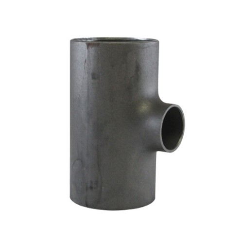 T-Stück reduziert Stahl neu