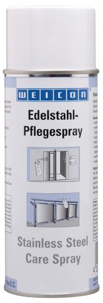 WEICON Edelstahl Pflegespray 400ml