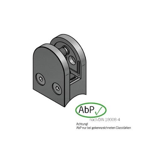 CN6356000_Abbildung_AbP b