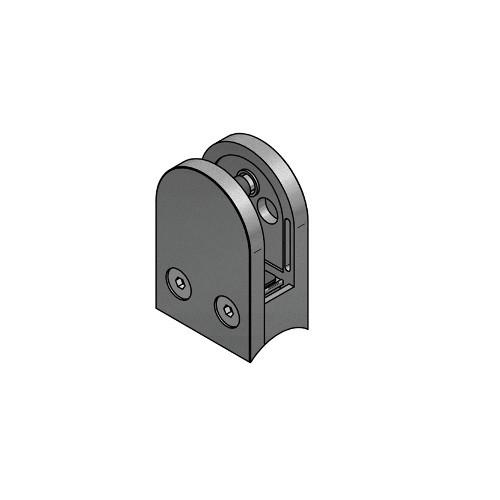 CN6366000_Abbildung_AbP b (ohne Schriftzug)