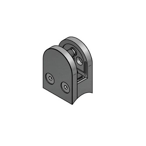 CN6356000_Abbildung_AbP b (ohne Schriftzug)