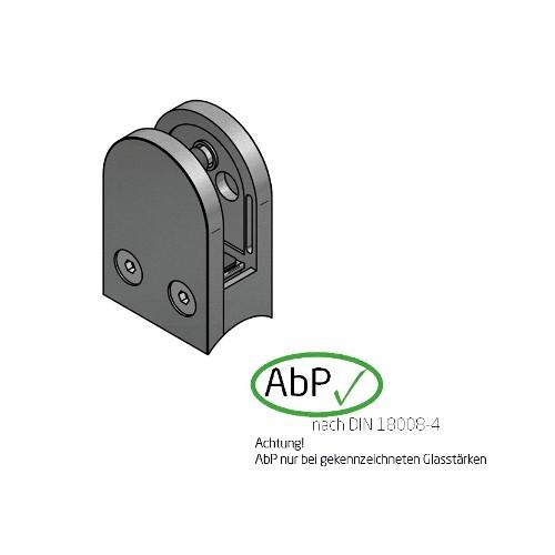 CN6366000_Abbildung_AbP b